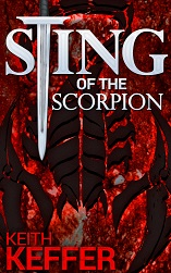 scorpion_cover_small