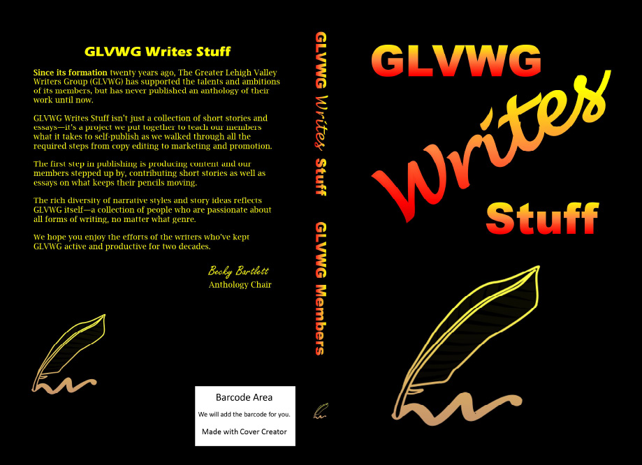 BookCoverPreview A yelloblurb from CS