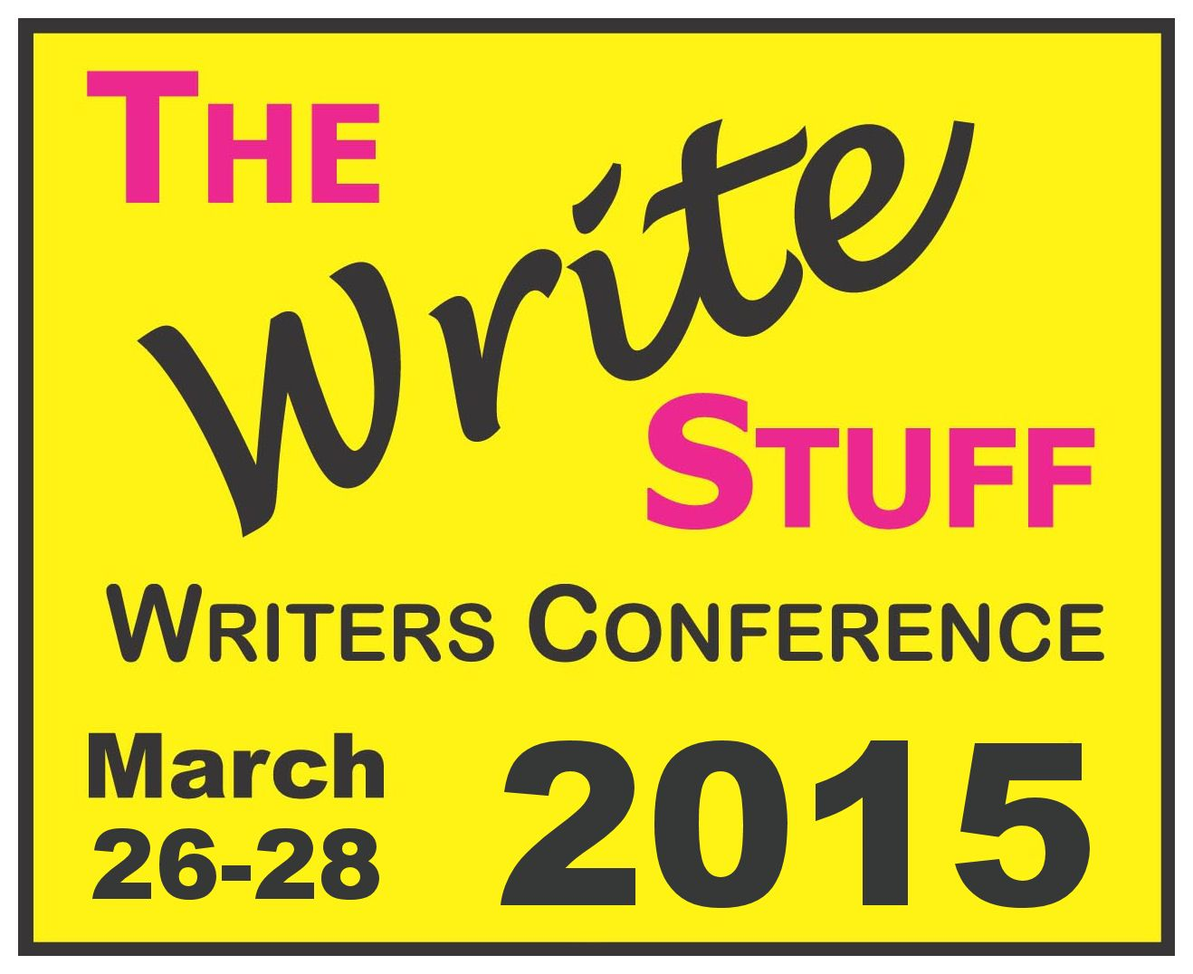 Write_Stuff_2015_logo