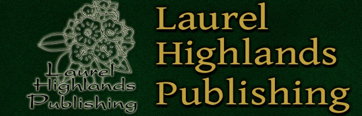 LaurelHighlandsPublishing_Small_Banner