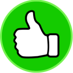 Thumbs-Up-Circle-300px