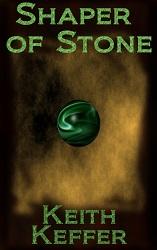 Shaper of Stone