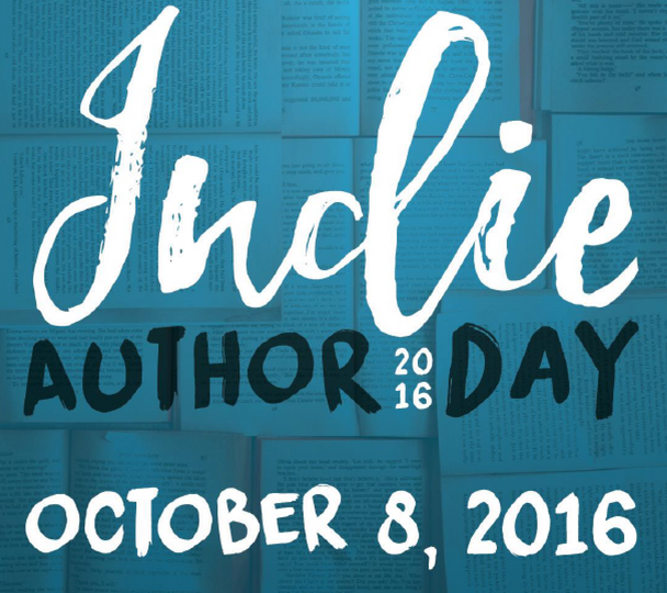 indie_author_day