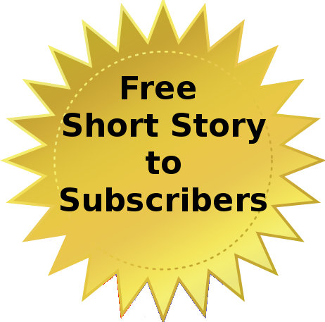 Free Short Story