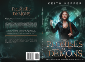 The Promises of Demons
